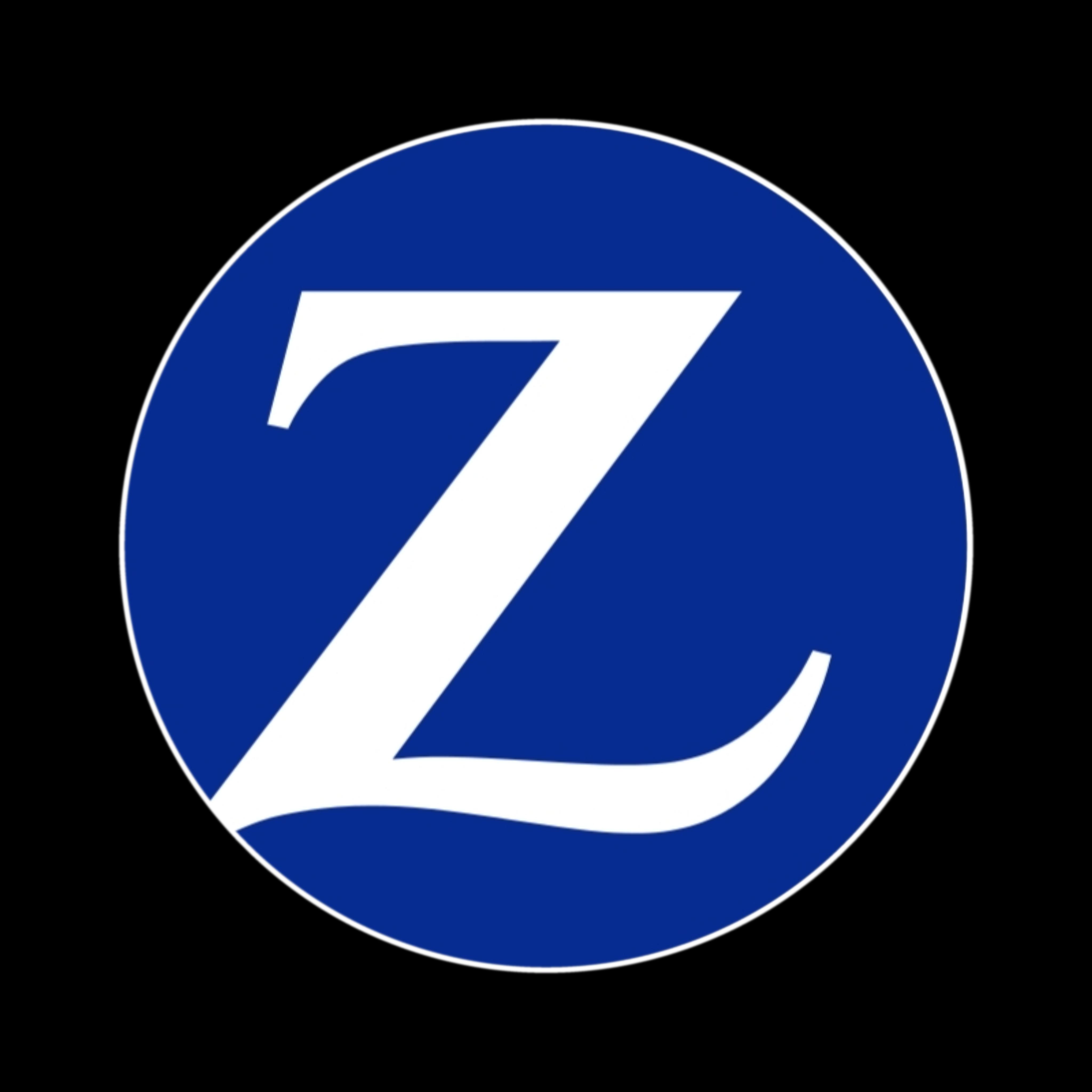 Accardo - Zurich Assicurazioni Formigine Icon